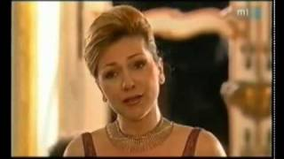 Haydn- Scena di Berenice . Andrea Meláth- Fragment.mp4