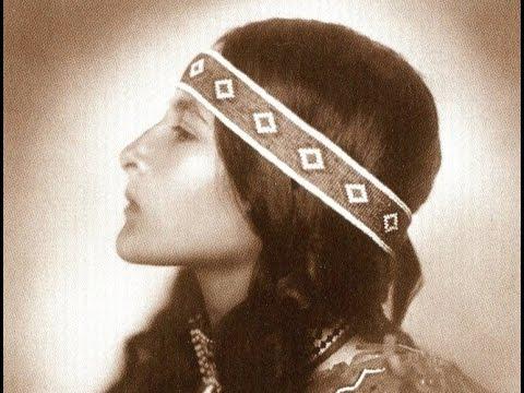 Best Native American Music - Wuauquikuna