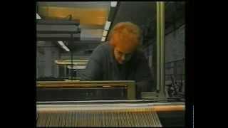 Бескислотное производство холодно-тянутого проката на заводе Лепсе. 03.2005(, 2015-02-13T10:41:22.000Z)