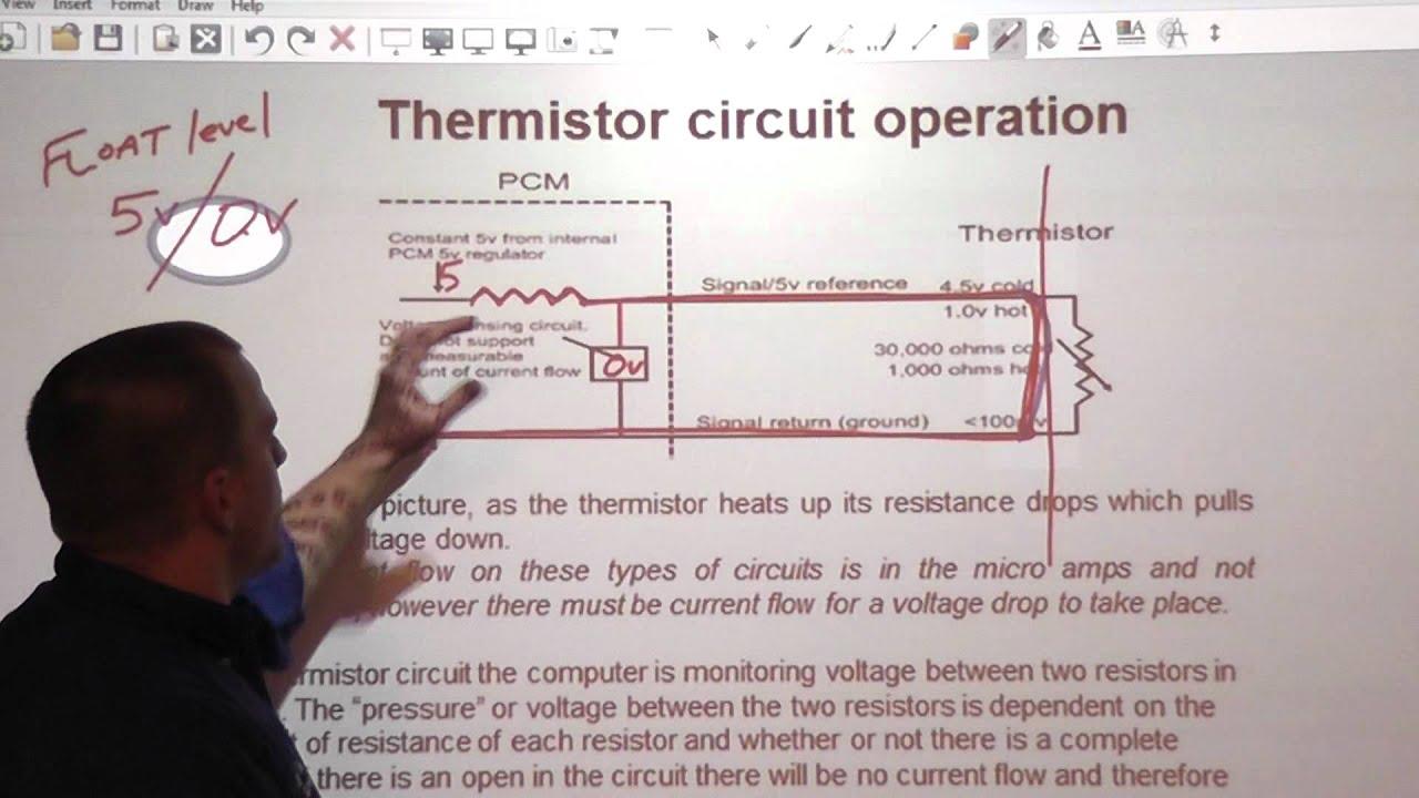 2007 Tahoe Wiring Diagram How To Test A Fuel Gauge Tank Sending Unit P0463 Gm