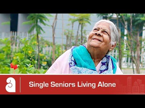 single-seniors-living-alone-@-ashiana,-india's-no.1-senior-living