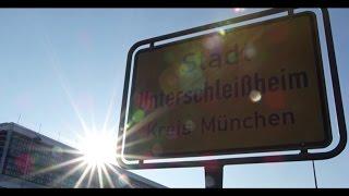 Imagefilm Stadt Unterschleißheim 2017