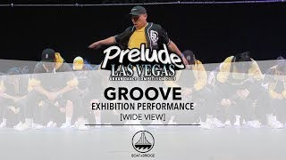 groove wide view adult division preludelv2019