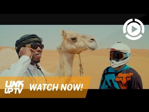 Ayo Beatz X Sos music - Abu Dabbin (Music Video) @ayo_beatz @wearesosmusic
