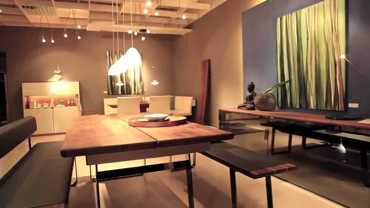 firnhaber nat rlich wohnen youtube. Black Bedroom Furniture Sets. Home Design Ideas
