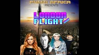 POP MIX 2020/UK HOTTEST HITS/ LONDON FLIGHT MIX/BRITISH MUSIC MIX