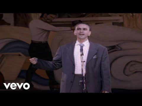 Caetano Veloso - Tonada De Luna Llena – Video Mp3