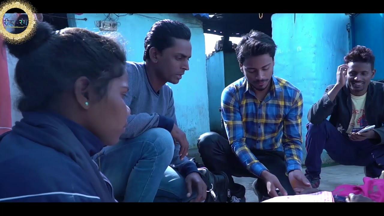 Yatri Kripaya Dhyaan De Lyrics & Song – Love Per Square Foot | Abhishek Dhusia