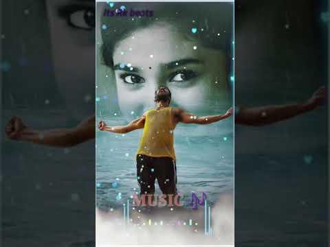 new-sad-bhojpuri-status-2021  whatsapp-love-status-video-  its-rk-beats
