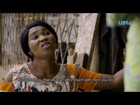Fadaka Latest Yoruba Movie 2018 Yewande  | Itele | Tawa | Niyi 4K thumbnail