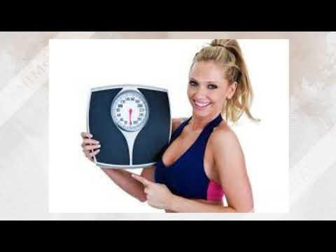 fantastic-keto-(united-state)-where-to-buy-weight-loss-pills-100%-safe-!