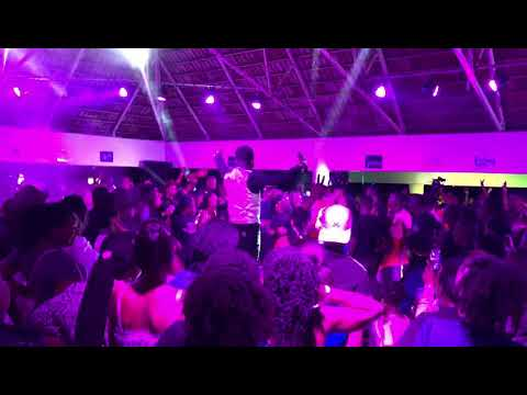 Download Sabisanira Performance by Twina Herbert