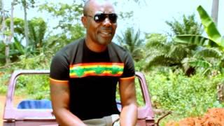 Eding Aijo Mamadou