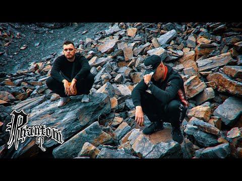 MiZeb & Deetox Vengeance - PHANTOM (prod. by Fifty Vinc & Lykan)