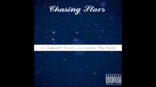 Chasing Stars - GLegend Ft (Tuxedo & Crucial The Truth)