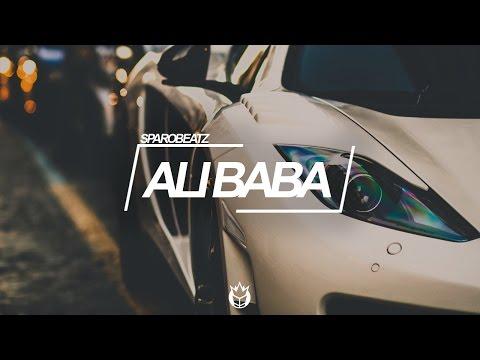 Sparobeatz - Ali Baba