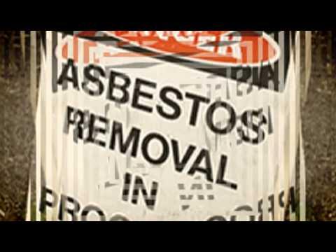 Clean Air Atlanta LLC, Asbestos Testing, Cumming, GA, 30040  - (770) 308-4827