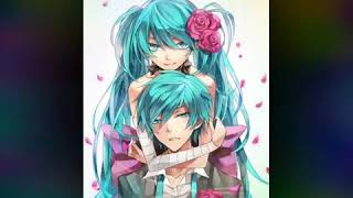 (Mikuo and Miku) Servant of Evil Classical