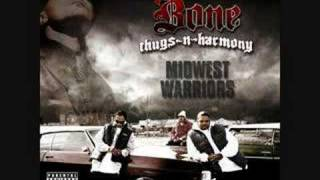 Bizzy Bone (Feat. Twista) - Money Remix