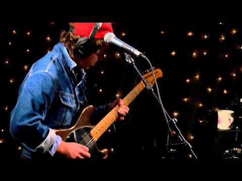 Twerps - Conditional Report (Live on KEXP)