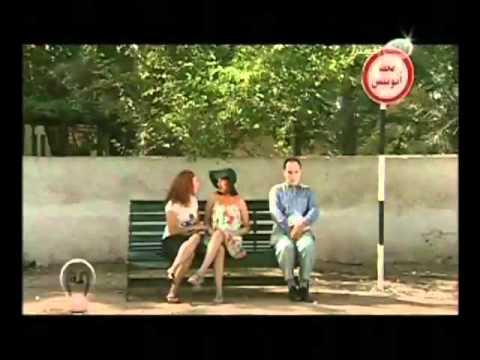 مصري فاهم غلط.flv