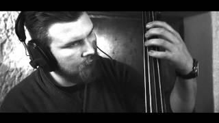 Eskaubei i Tomek Nowak Quartet - Będzie Dobrze