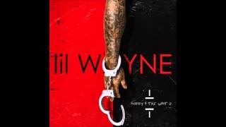 Dej Loaf Try Me ft Lil Durk and Lil Wayne