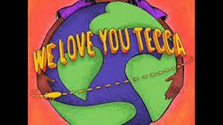 Lil Tecca - 'We love you tecca' (producer tag)