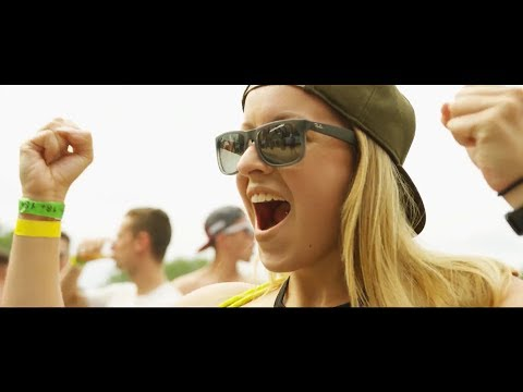 Alzion - True Love (Hardstyle) | HQ Videoclip