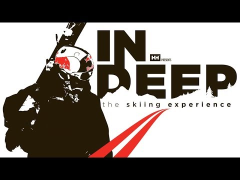 In Deep - Official Trailer - Matchstick Productions [HD]