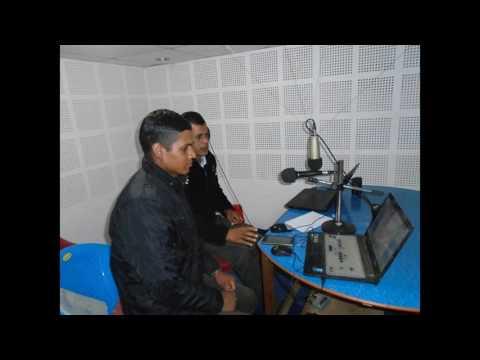 police activity - Radio Bajura104MHZ