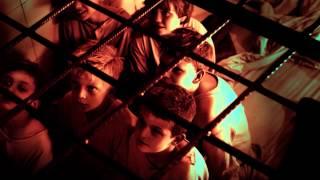 (Piano Version mix acapella) Rammstein - Mein Herz brennt Video Edit (Full HD)