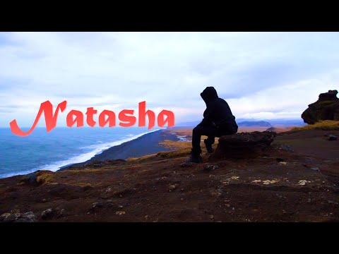 "Download Ki & The Band | Natasha (Official Music Video) ""2019 Chutney Music Video"" [HD]"