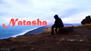 ki-amp-the-band-natasha-official-music-video-quot2019-chutney-music-videoquot-hd