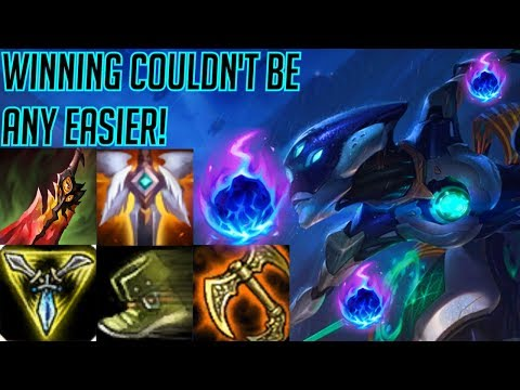 CAMILLE ONE TRICK RIDES THE ARCANE COMET INTO HIGH ELO! - League Of Legends