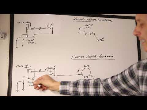 ezgeneratorswitch - how to install the ezgeneratorswitch - ez generator  switch