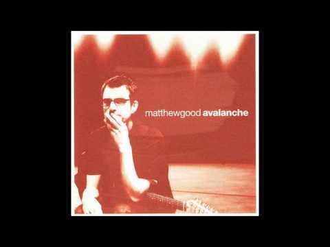 Matthew Good - Song For The Girl