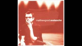 Baixar Matthew Good - Song For The Girl