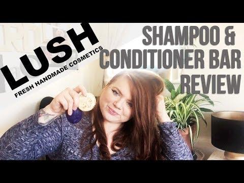 lush-shampoo-&-conditioner-bar-review-|-2019-|-miss-bird