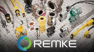 Remke Industries Company Overview