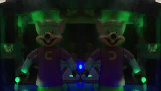 Chuck E Cheese April 2007 segment 2 (rerun)