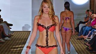 KARO Swimwear - PLITZS Passion for Fashion