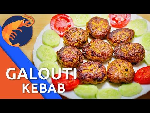 galouti-kebab-|-melt-in-mouth-heavenly-recipe-|-easy-recipe-(সহজ-বাংলায়)
