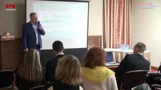 Антикризисные стратегии рекламы недвижимости: ретаргетинг в контекстной рекламе и соцсетях(, 2015-10-06T14:29:05.000Z)