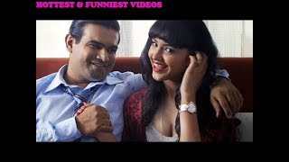 7 Best of funny ads on Indian TV  2016 Part 2 ------By Hottest & Funniest Videos ❤