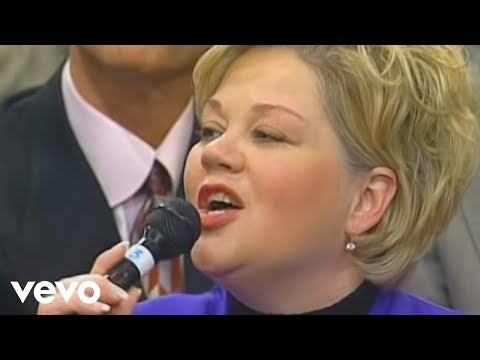 Bill & Gloria Gaither - Look for Me [Live] ft. Tanya Goodman Sykes