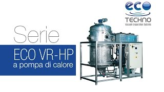 ECO VR HP main video ITA