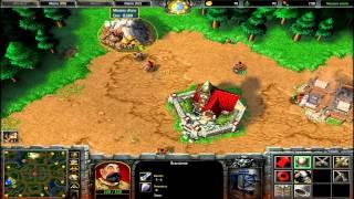 Recensione Warcraft 3 The Frozen Throne