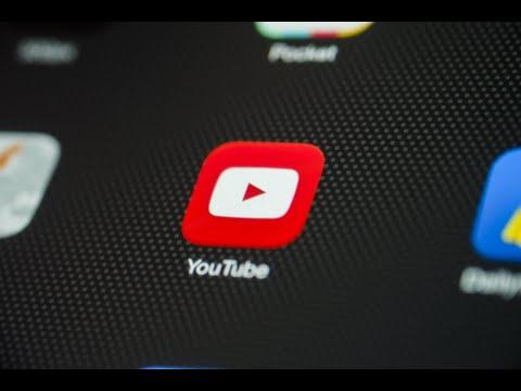 يوتيوب أمام مأزق المحتوى الضار بالأطفال  - نشر قبل 58 دقيقة