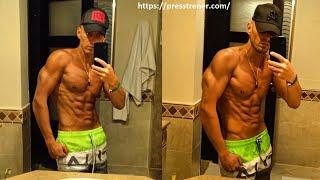 Как убрать живот и бока, супер талия, пресс ! фитнес  + диета поможет сделать 1 шаг  !